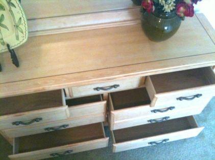 december-5-empty-drawers