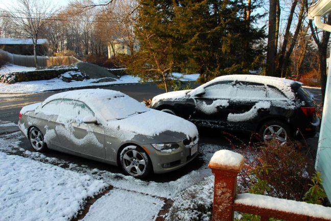 December 6 - First Snow.jpg