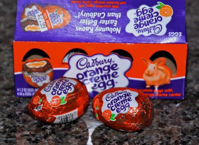 CadburysOrangeCremeEggs.jpg
