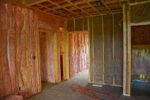 Letizia and Roberto new home construction