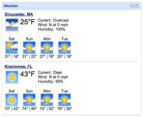 20110129temperatures.jpg