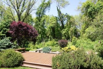Garden by Sony