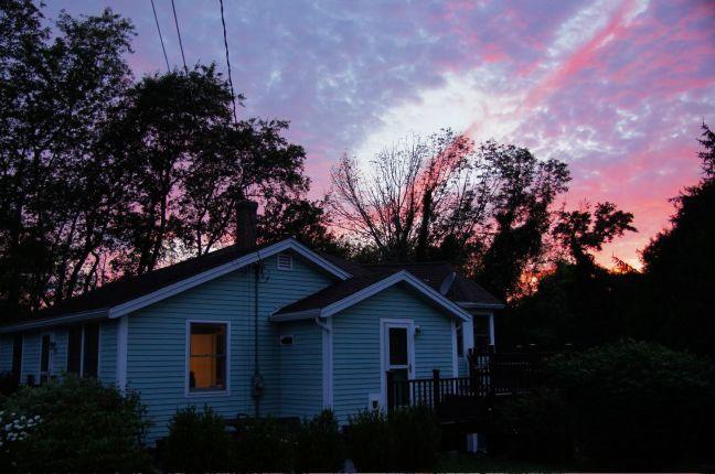 SunsetJuly2012.jpg