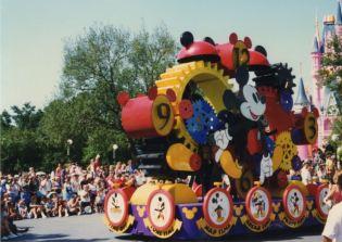 disney1996-5