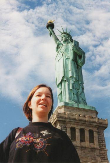 newyorkcity1995-1