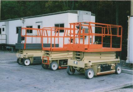 pgt1995-1