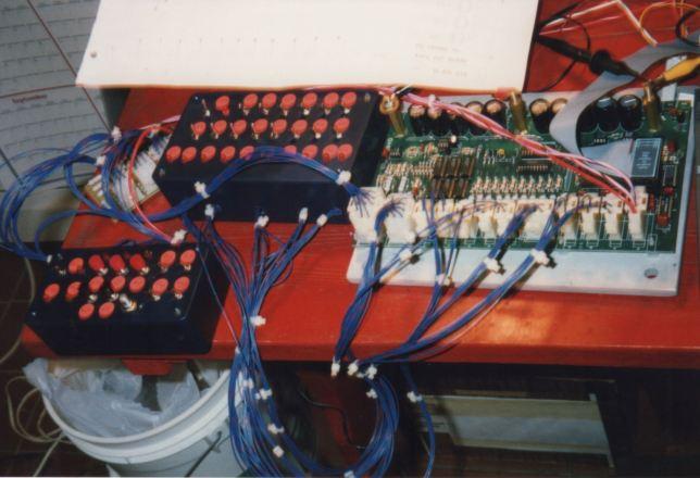 pgt1995-4