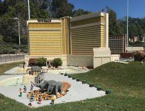 Legoland Mirage
