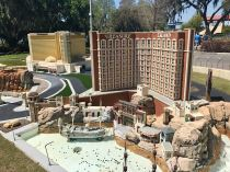 Legoland Treasure Island