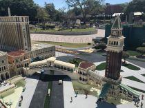 Legoland Venetian