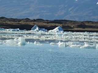iceland2017 - 1 (11)