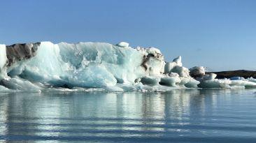 iceland2017 - 1 (14)