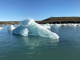 iceland2017 - 1 (15)