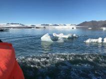 iceland2017 - 1 (6)