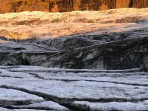 iceland2017glacier(11)