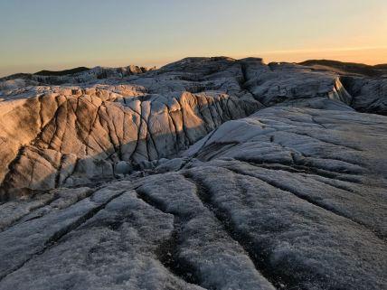 iceland2017glacier(12)