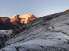 iceland2017glacier(15)