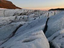 iceland2017glacier(18)