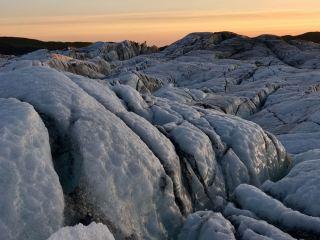 iceland2017glacier(19)
