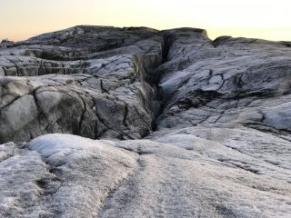 iceland2017glacier(20)