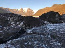 iceland2017glacier(4)