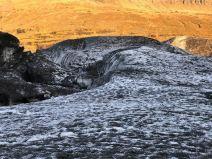 iceland2017glacier(5)