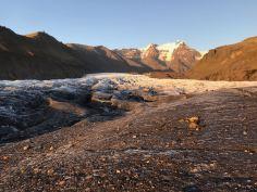iceland2017glacier(7)