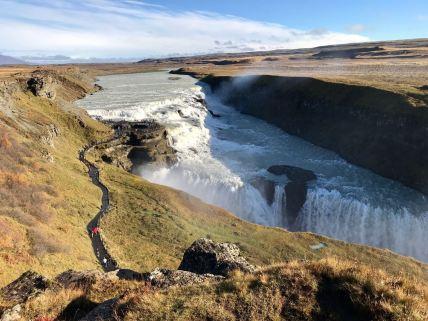 iceland2017waterfalls(0)