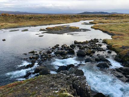 iceland2017waterfalls(11)