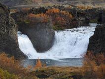 iceland2017waterfalls(13)