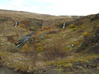 iceland2017waterfalls(14)