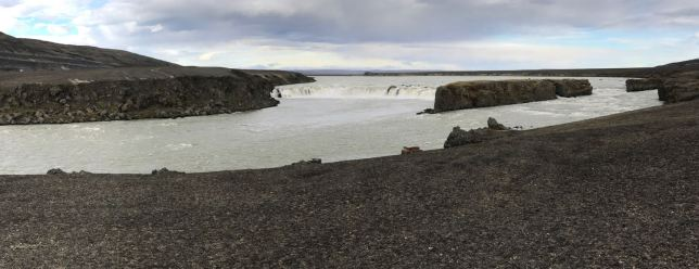 iceland2017waterfalls(16)