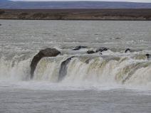 iceland2017waterfalls(18)
