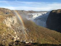 iceland2017waterfalls(2)
