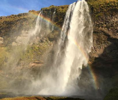 iceland2017waterfalls(20)