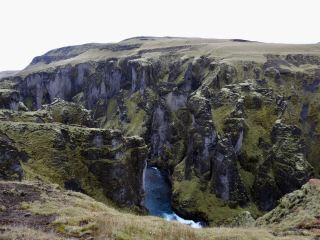 iceland2017waterfalls(27)