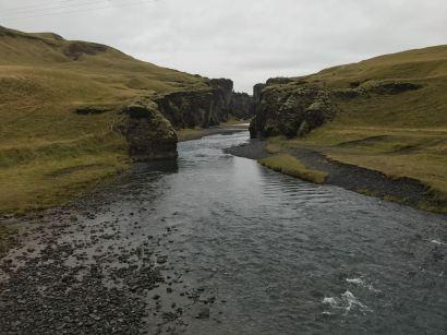 iceland2017waterfalls(31)
