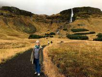 iceland2017waterfalls(35)
