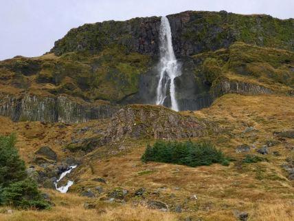 iceland2017waterfalls(36)