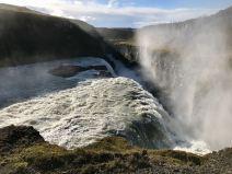 iceland2017waterfalls(4)