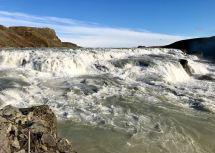 iceland2017waterfalls(7)