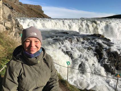 iceland2017waterfalls(8)