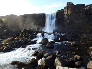 iceland2017waterfalls(9)