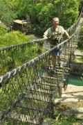 Wild Africa Trek 097
