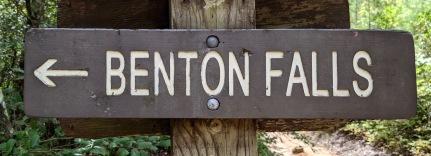 BentonFalls
